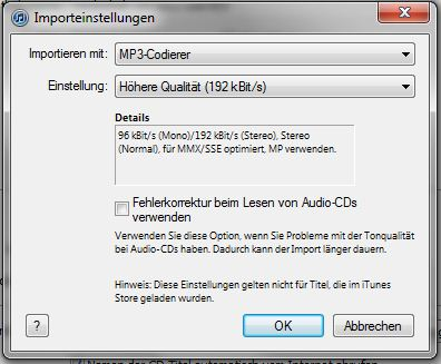 Itunes Musik Hinzufugen Iphone