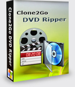 clone2go-dvd-ripper-windows-os