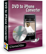 clone2go-dvd-to-iphone-converter