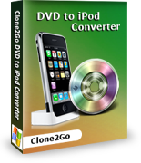 clone2go-dvd-to-ipod-ipad-converter
