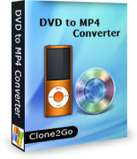 clone2go-dvd-to-mp4-converter