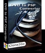 clone2go-dvd-to-psp-konverter