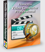 clone2go-video-converter