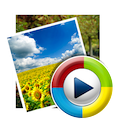 HD Slideshow Maker for Mac