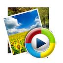 HD Slideshow Maker for Mac